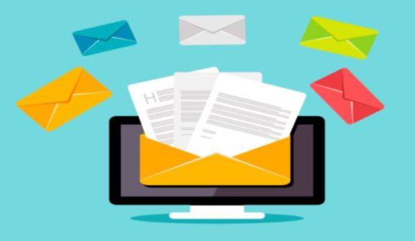 エックスサーバーのメールボックスの容量確認方法