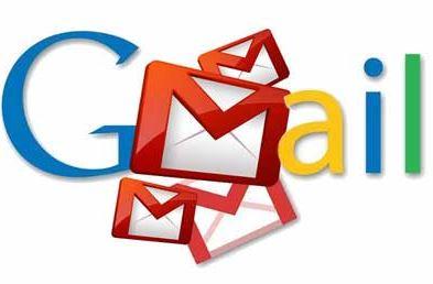 ミックスホストの受信メールをgmailに転送する方法