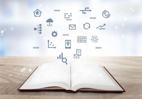 レンタルサーバー選びで最低限知っておくべき用語や知識