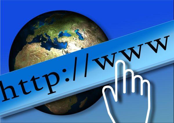 アクセスアップ方法クリック率上げる