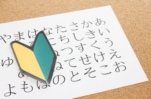 ⑤日本語対応しているか