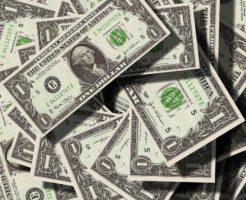 アフィリエイト初心者が最短で20万稼ぐ為にやるべき7つのこと