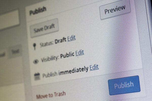 アフィリエイトではなぜ記事数が重要なのか