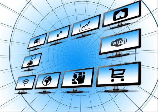Googleにサイトや記事を登録する方法