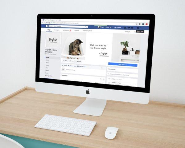 売れるアフィリエイトサイトの構成と設計方法をSEO専門家が解説