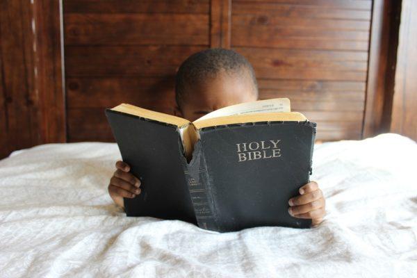 アフィリエイトを本で学ぶ