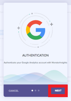 Googleアナリティクスをプラグインで設定する