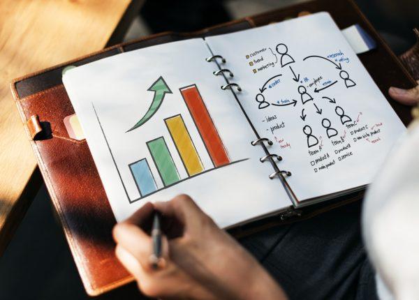 アフィリエイトのビジネスモデルを詳しく解説