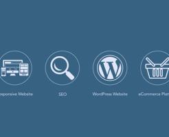 WordPressウィジェットに追加すべきおすすめカスタマイズ6選