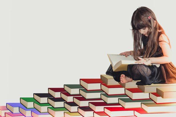 アフィリエイトの勉強方法
