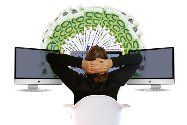 情報商材アフィリエイトで登録すべきASP比較!稼げるのはどこ?