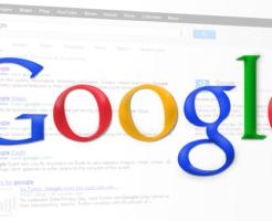 WordPressにGoogleサーチコンソールを設定する4つの方法