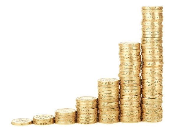 アフィリエイトとアドセンス両方使い分けて収益最大化する方法