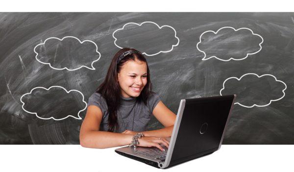 大学生がアフィリエイトブログを始める際の注意点