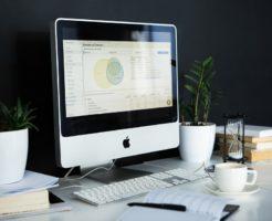 アフィリエイトブログの直帰率を下げる方法をSEO専門家が解説