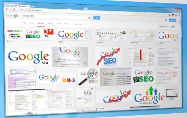 ブログが検索結果に出ない時に確認する項目と表示させる方法