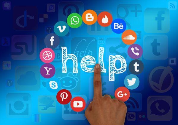 検索結果にブログが表示されるのを早める方法