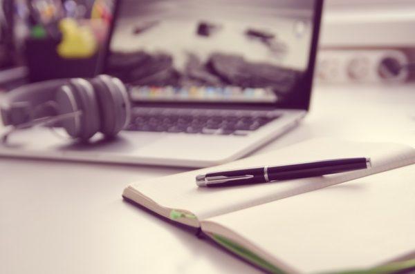 ブログタイトルを変更する際の注意点