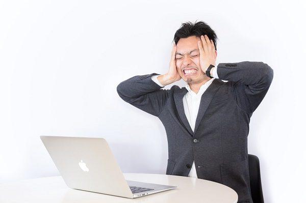アフィリエイトサイトでよくある間違ったSEO対策を専門家が解説