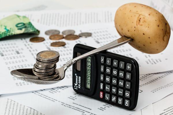 アフィリエイト収入を安定させる方法