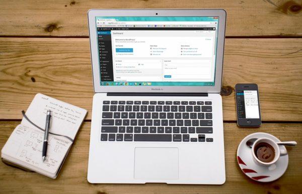 ミックスホストのWordPress移転代行サービスを利用した手順と評判
