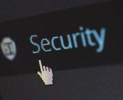 アフィリエイトサイトをSSL化する方法とメリット!SEOに必須?