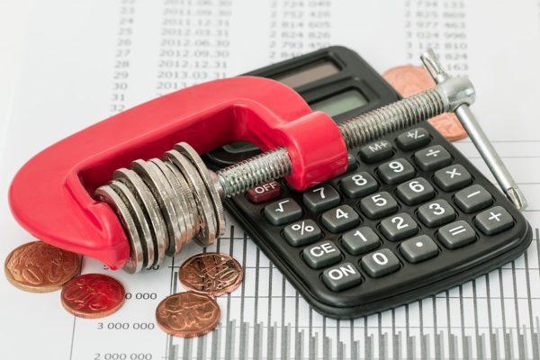 記事外注予算の考え方