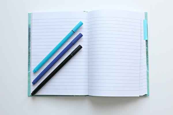 GRCを使ったリライト記事の発見とアクセス増加方法を解説