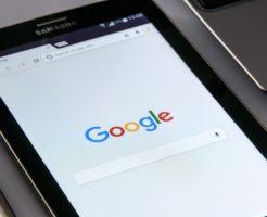 検索順位を正しく調べる3つの方法をSEOコンサルが解説