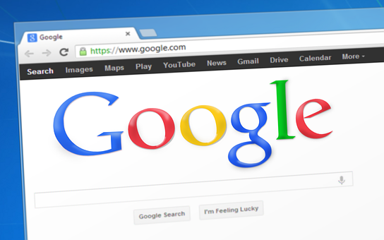 【WordPress】Googleアドセンスの貼り方と審査手順