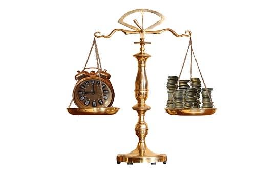 契約期間中のプラン変更に伴う差額