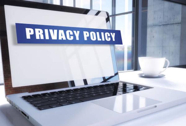 アフィリエイトサイトにプライバシーポリシーは必須