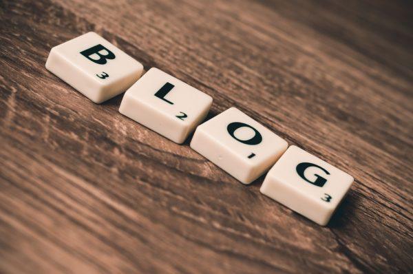 ファンブログの正しい使い方