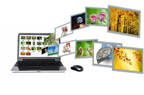a8ネットは複数サイト・複数アカウント登録可能?広告を使い回す方法