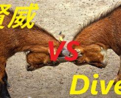 賢威とDiverを徹底比較!買うべきWordPressテーマはどっち?
