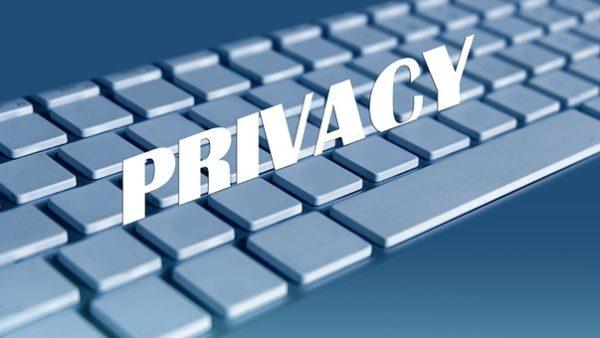 アフィンガー5のプライバシーポリシー作成方法!アフィリサイトには必須!