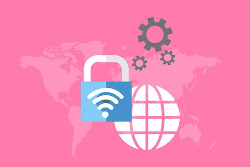 ミックスホスト無料SSL設定の手順