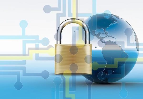 エックスサーバーの常時SSL化を無料で設定する方法