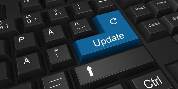 ミックスホストの自動更新と契約期間の確認方法