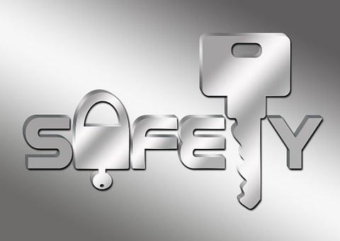 SSL化が必要な理由