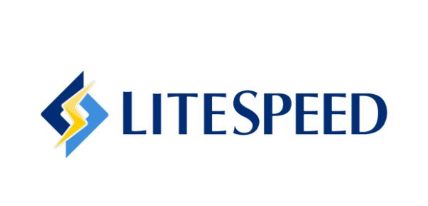 LiteSpeedは表示速度の高速化で注目!