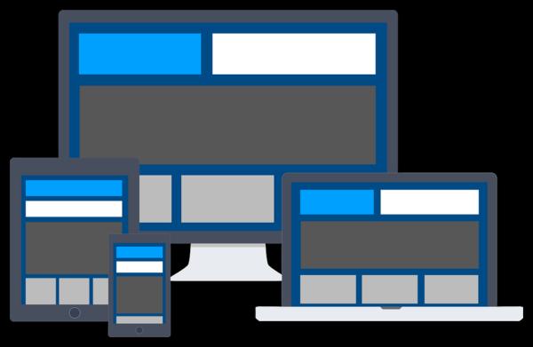 アフィンガーは複数サイトで使い回せる!?インストール手順まとめ