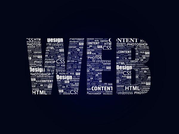 webdavとは?