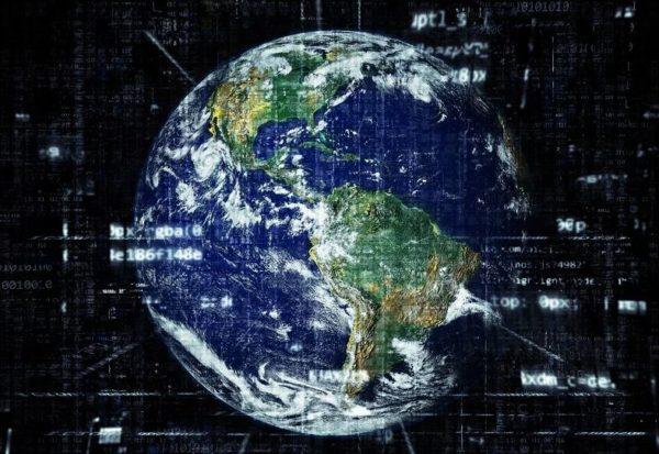 エックスサーバーは海外在住でも利用可能?申し込み方法と注意点