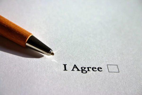 エックスサーバーの契約更新(延長)方法