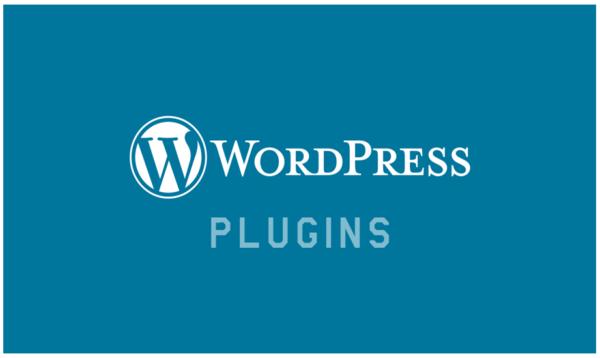 WordPressにプラグインを導入する