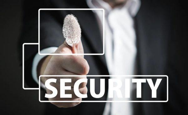 エックスサーバーのWhois情報公開代行の設定方法と料金を解説