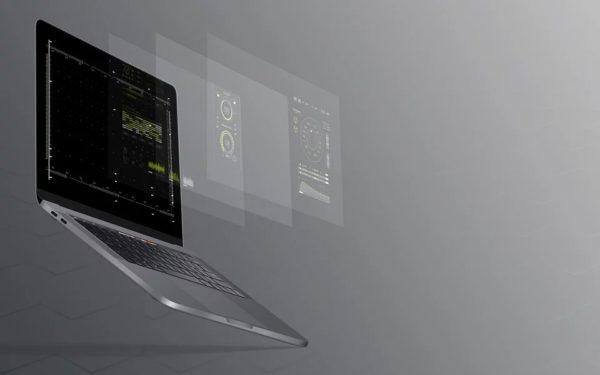エックスサーバーでwebdav機能は利用可能?FTPとの違いとは