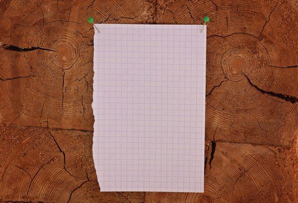表(テーブル)を入れる方法2
