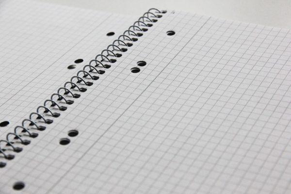スクロールできる表(テーブル)を入れる方法